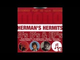 Herman's Hermits - Bus stop