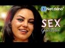 Sex Geflüster (Romantische Komödie mit Mila Kunis & Taryn Manning ganze Komödien Filme Deutsch) *HD*
