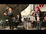 Prostogroove - Electronic Jazz Band