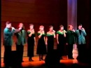 The Swingle Singers - Live 1994