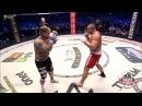 KSW 37 Mariusz Pudzianowski vs Popek Monster