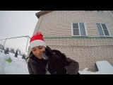 GoPro Merry Christmas '17
