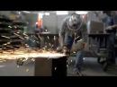 Ironworkers Apprenticeship Coordinator