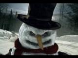 Uratsakidogi - Плачет cнеговик.mp3