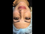 Alina_lash_brow