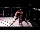 Junior Cigano Dos Santos / Highlights