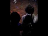Video-2016-12-29-16-35-11