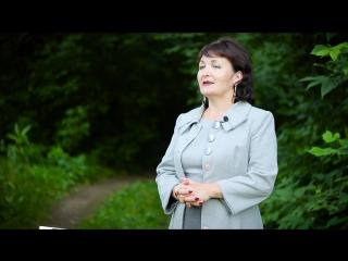 Лилия Садриева