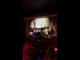 Madman bar MSK. Special guest - Seba