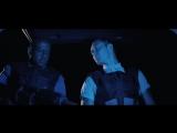 Movies. Repo Men Trailer (Pre- &amp Intermediate)
