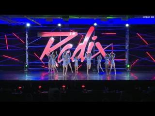 Radix Atlanta (211-229)