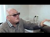 Одна из моих последних режиссерских работ.Выполнено для Республики Казахстан, по заказу общества защиты свободы слова. Друзья, у