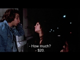 Последний Дом Слева | The Last House on the Left (1972) Eng + Eng Sub (1080p HD)