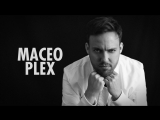 Maceo Plex - Full Discography (Continuous DJ Mix by Cyantist)