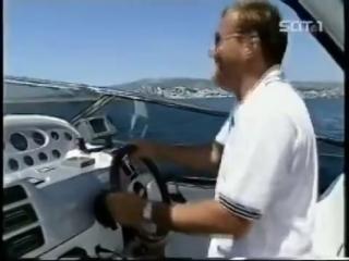 Dieter Bohlen - Gasoline
