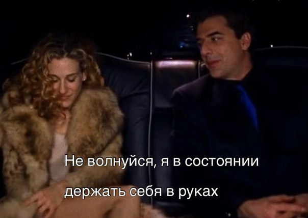 Фото №456272037 со страницы Анастасии Зеленцовой