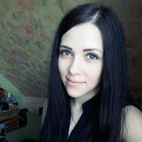 Tatjana Gk