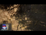 Ваномас раскритиковал Resident Evil 7