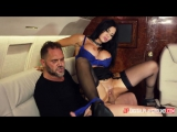 Jasmine Jae  Fly Girls Final Payload