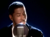 Jon B. - Someone to Love ft. Babyface