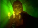 Misfits - Dig Up Her Bones
