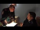 Полицейский С Рублевки 3 сезон. Мухич купил Iphone 8. 3 сезон трейлер.