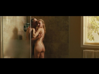 Диана Крюгер Голая - Diane Kruger Nude - The Age of Ignorance 2007