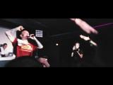 SCHOKK - TONY MONTANA (Концерт в Волгограде - 21.09.2017) клуб KRISTALL