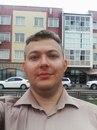 Иван Андреевич фото #2
