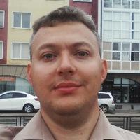 Иван Андреевич фото