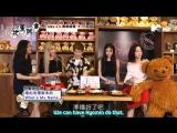 [Diadem Subs] 178021 T-ara - Taiwan MTVs