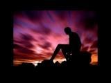 Zhi-Vago - Dreamer (Club Mix)