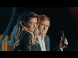 Erol Evgin & Sıla - Ateşle Oynama (Video Klip).mp4