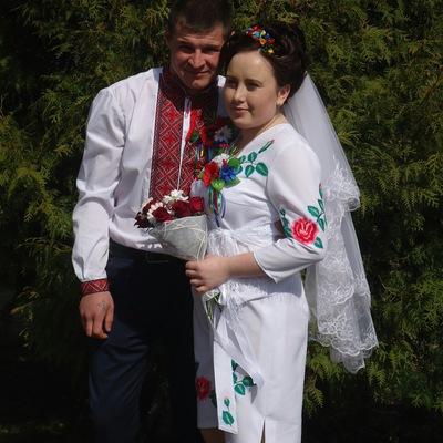 Світлана Мельниченко-Шевчук