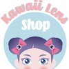 ЦВЕТНЫЕ ЛИНЗЫ от 550 руб!★ Kawaii Shop ★
