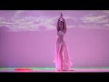 Viktoria Belous-Amira dance show-tabla 8291