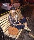 Анна Баринова фото #44