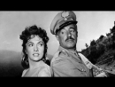 """ХФ """"Хлеб, любовь и фантазия"""" (Италия, 1953) Комедийный фильм, в главных ролях Джина Лоллобриджида и Витторио де Сика."""