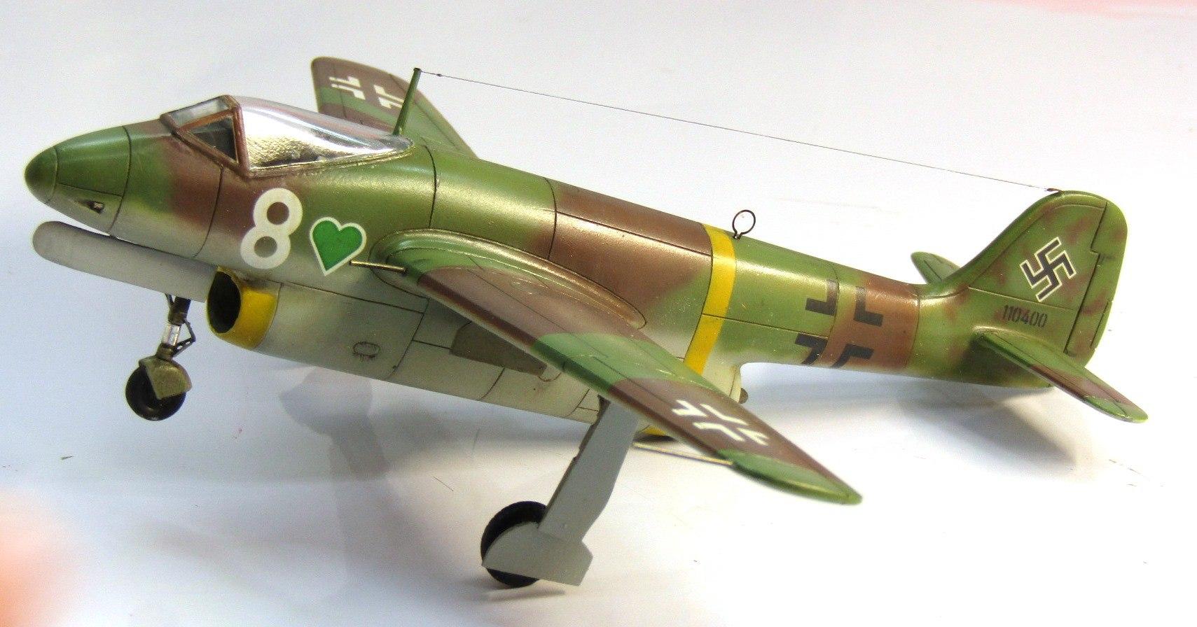 Fw-P-II 1/72 (Special Hobby) PXu1QrYSNE4