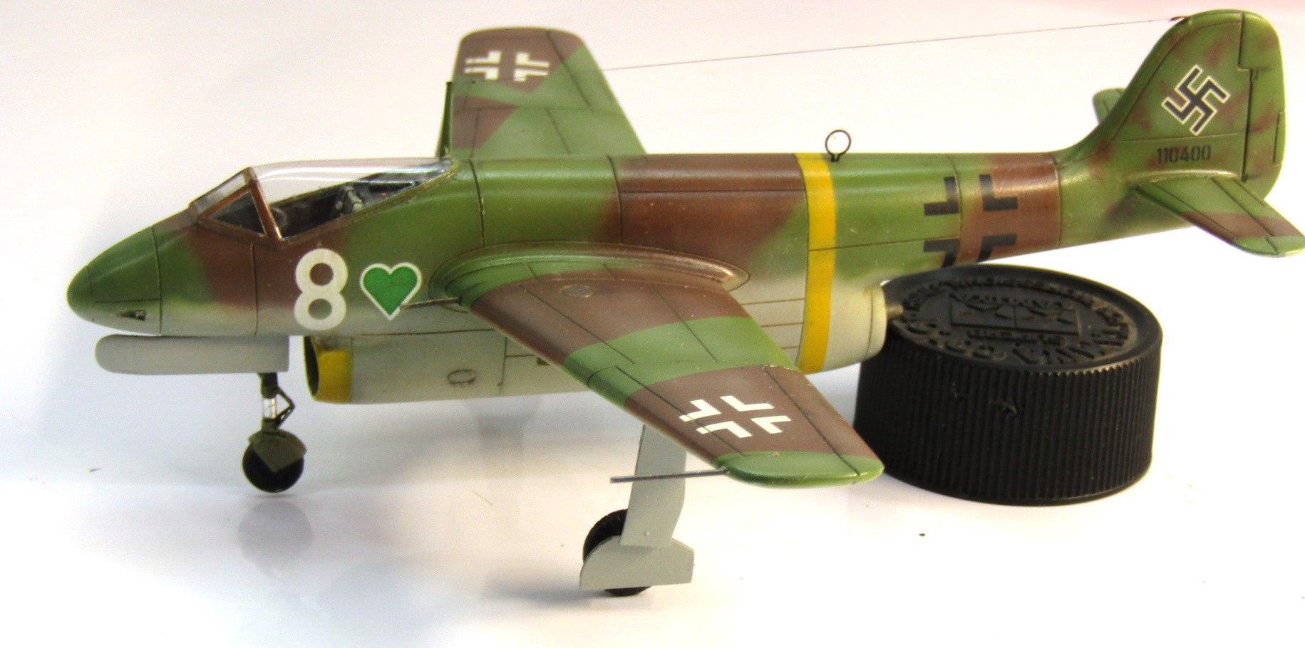 Fw-P-II 1/72 (Special Hobby) Az4OEBRN-uQ