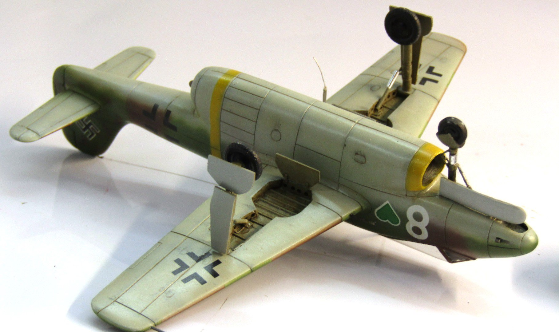 Fw-P-II 1/72 (Special Hobby) 5g-jZWGhPG0
