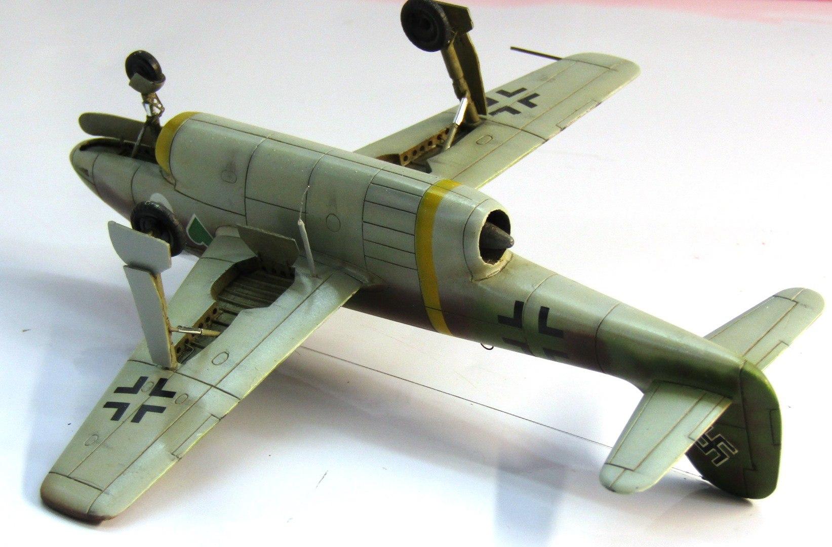 Fw-P-II 1/72 (Special Hobby) AofyRmmYZFQ