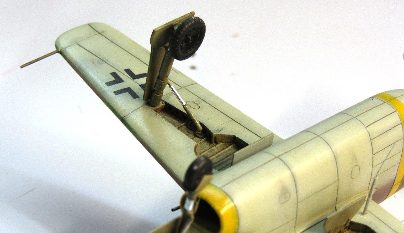 Fw-P-II 1/72 (Special Hobby) NyrO5o_dBf4