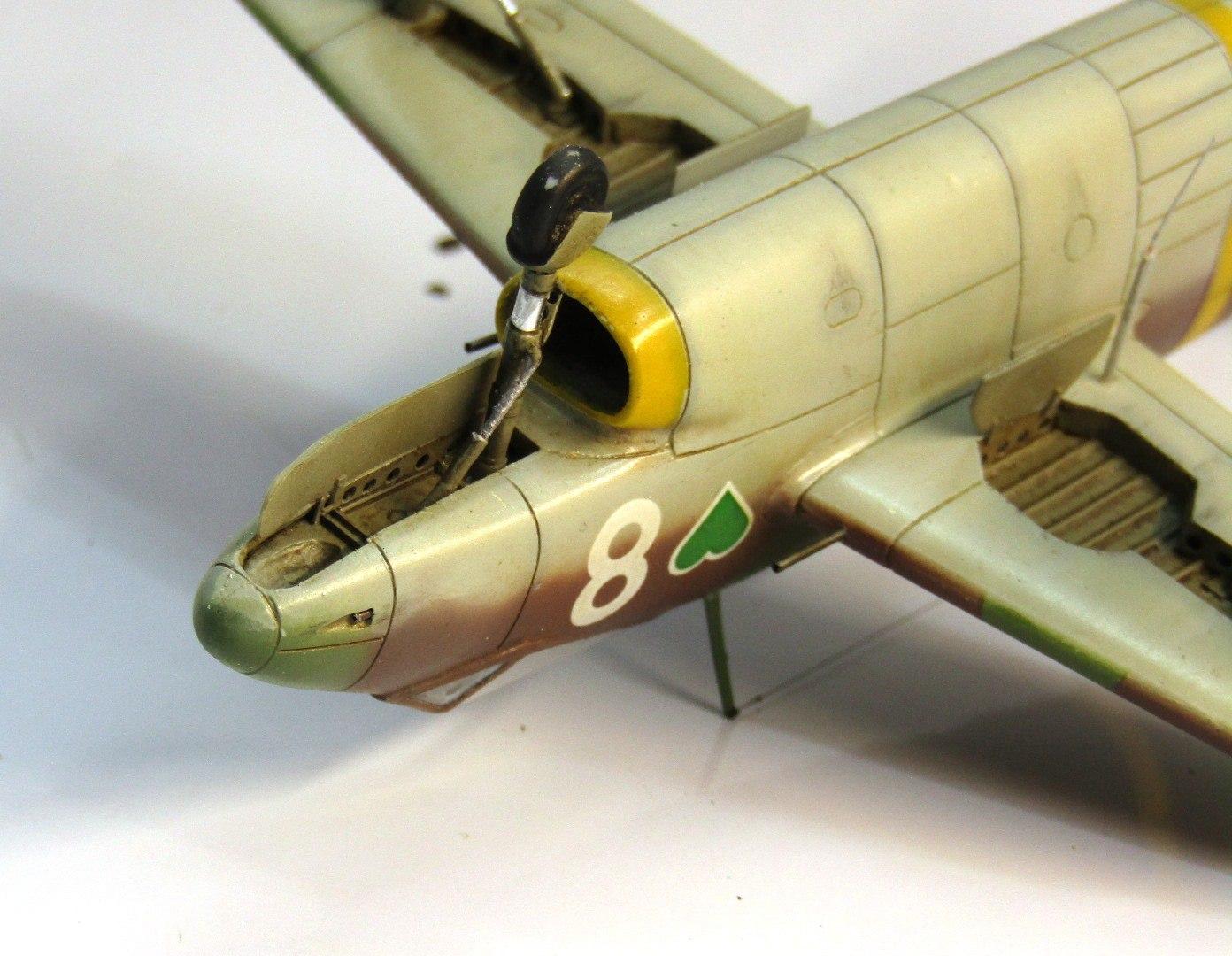 Fw-P-II 1/72 (Special Hobby) QT1Vis5sDa4