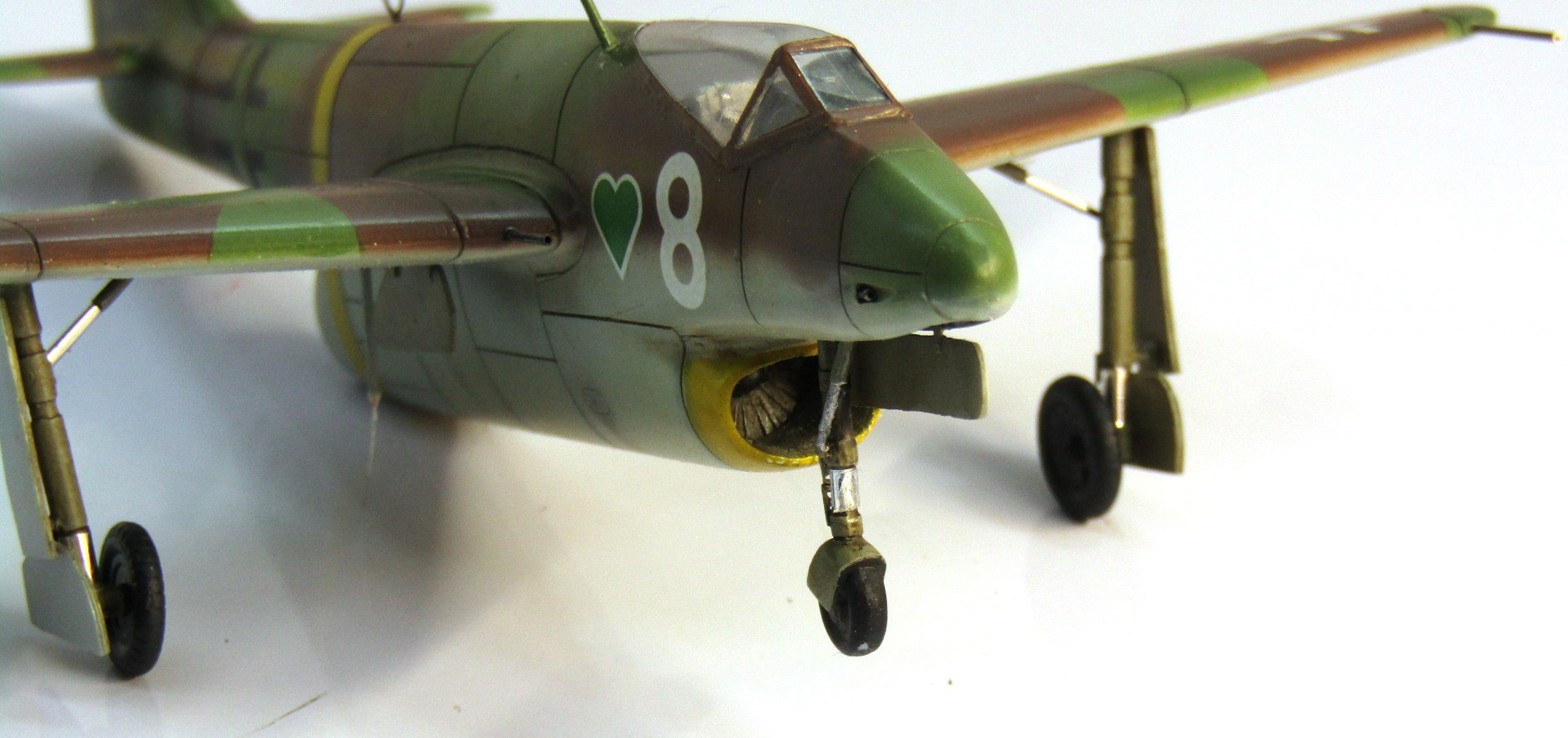 Fw-P-II 1/72 (Special Hobby) LZG7Um8x4zg