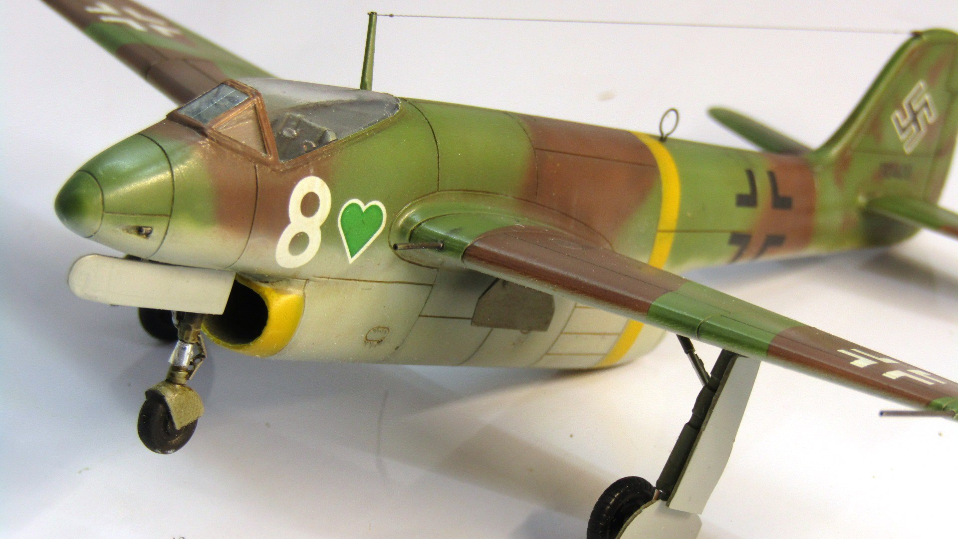 Fw-P-II 1/72 (Special Hobby) Xy-tSkIkbds