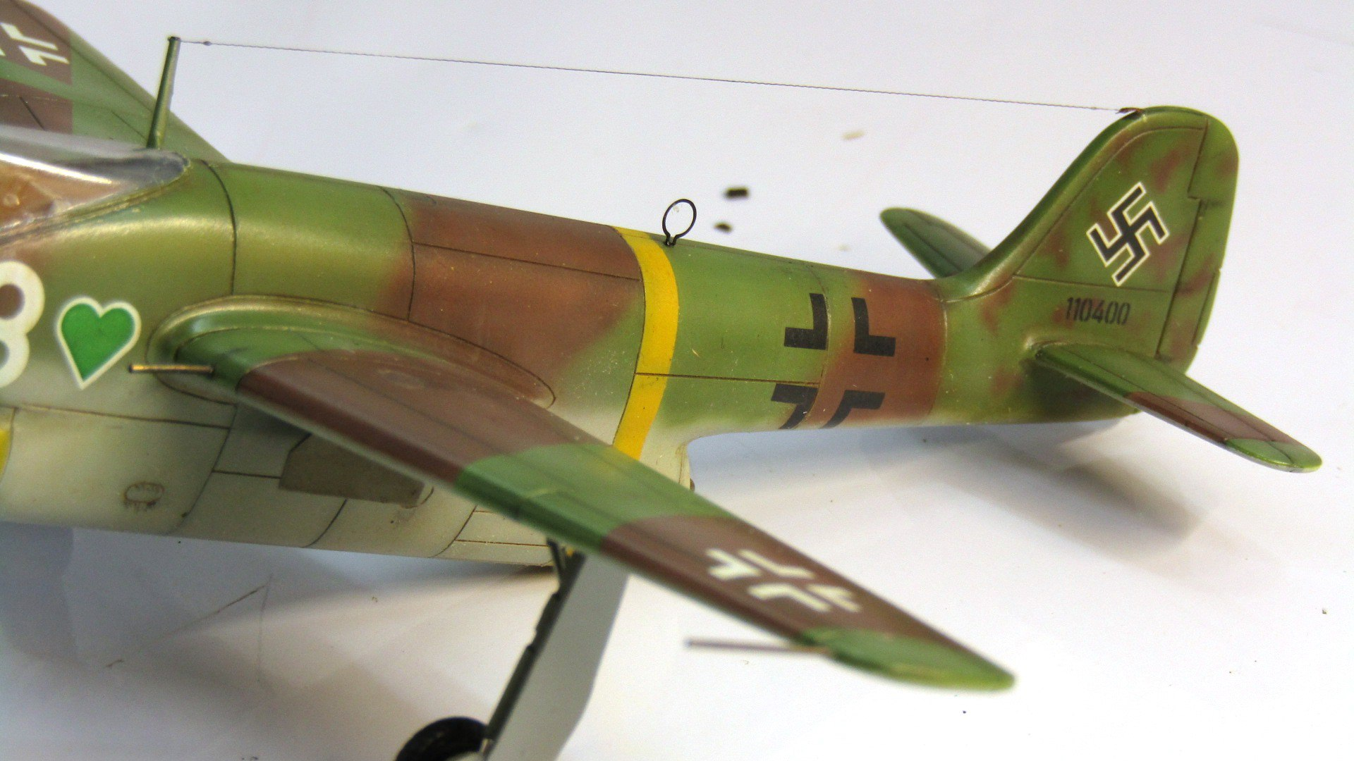 Fw-P-II 1/72 (Special Hobby) MosLdE7T2Os