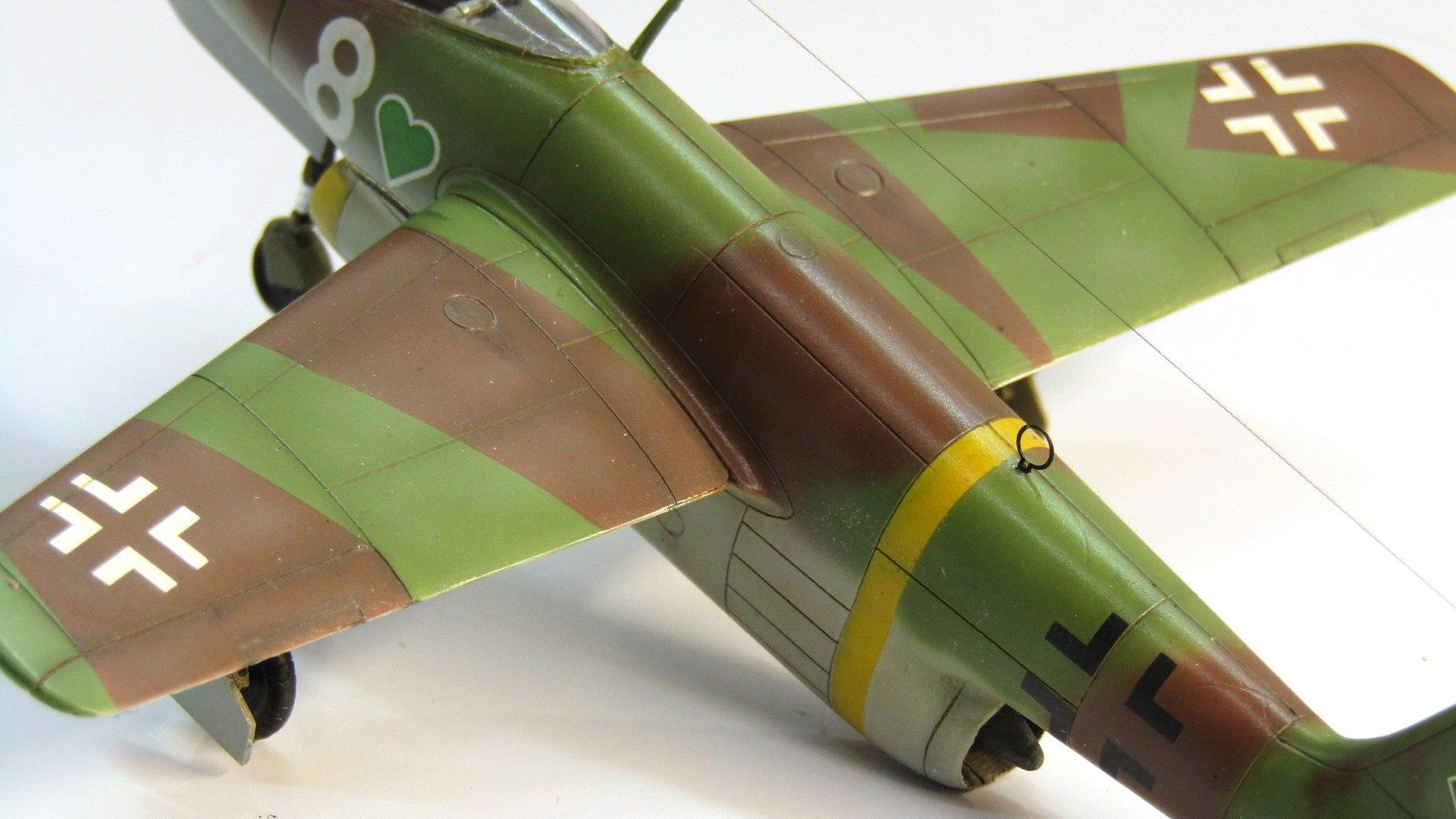 Fw-P-II 1/72 (Special Hobby) IFDehXMMU8w