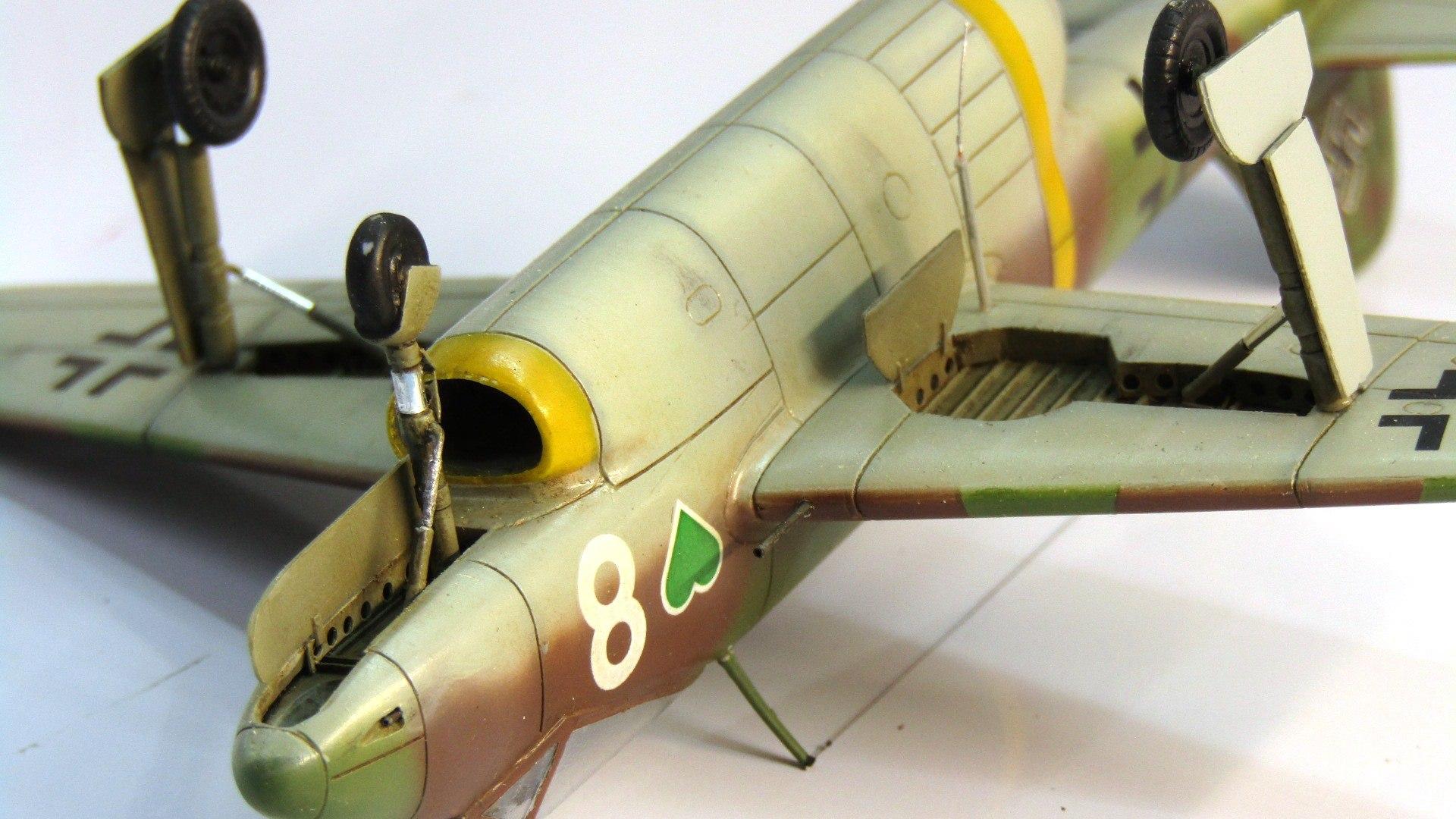 Fw-P-II 1/72 (Special Hobby) 4BzOIURlOuA