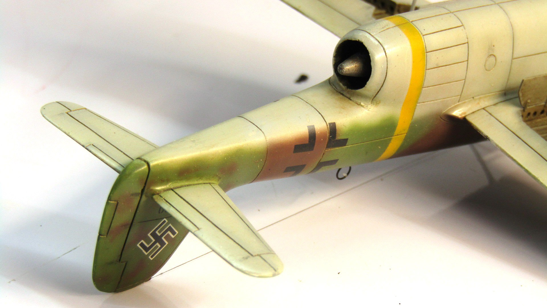 Fw-P-II 1/72 (Special Hobby) MPQFvxuQNuw